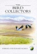 The Bird Collectors