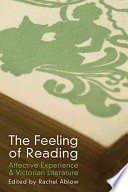 The Feeling of Reading