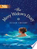 The Merry Widow s Diary