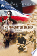 The Forgotten Soldier book