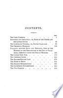 The Exemplary novels of Miguel de Cervantes Saavedra tr  by W K Kelly Book PDF