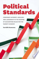 Book Political Standards