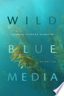 Wild Blue Media Book PDF