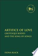 The Artifice of Love