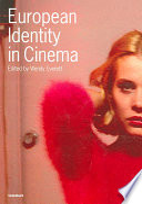 European Identity in Cinema