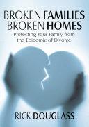 download ebook broken families broken homes pdf epub