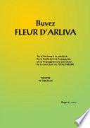 Buvez Fleur D Arliva