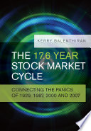 The 17 6 Year Stock Market Cycle