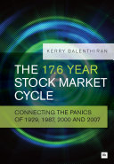 download ebook the 17.6 year stock market cycle pdf epub
