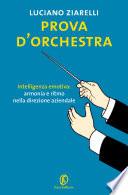 Prova d orchestra