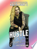 Kailyn Lowry s Hustle and Heart Adult Coloring Book