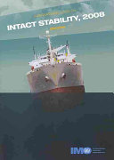 International Code on Intact Stability  2008