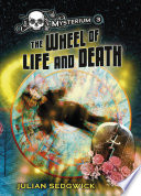 3 The Wheel Of Life And Death