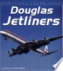 Douglas Jetliners