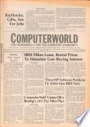 Jan 12, 1981