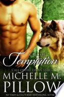 Call of Temptation