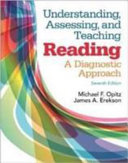 Understanding  Assessing  and Teaching Reading