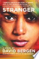 Stranger: A Novel