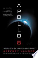 Apollo 8 Book PDF