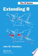 Extending R