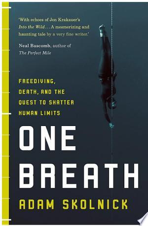 One Breath - ISBN:9781743770504