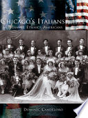 Chicago's Italians
