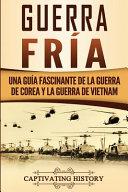 Guerra Fr A