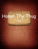 Honor Thy Thug Tasha Are Back As They Fight To Hold