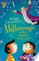 Ebook Mathemagic Epub Rohini Chowdhury Apps Read Mobile