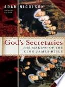 God s Secretaries