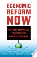 Economic Reform Now