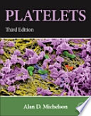 Platelets book