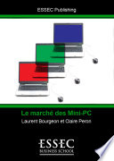 Le March   des Mini PC