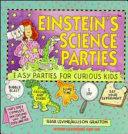 Einstein s Science Parties