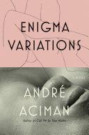 download ebook enigma variations pdf epub