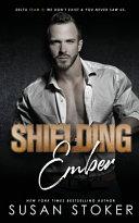 Shielding Ember Book PDF