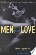 Men in Love
