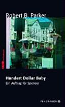 Hundert-Dollar-Baby