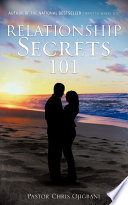 Relationship Secrets 101