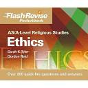 As A Level Religious Studies