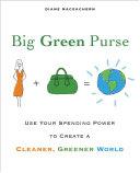 download ebook big green purse pdf epub