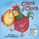 Cluck O Clock