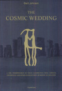 Book The Cosmic Wedding