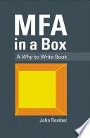 Mfa in a Box