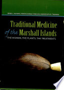 Traditional Medicine of the Marshall Islands