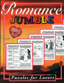 Romance Jumble