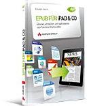 Epub für iPad & Co