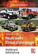 Feuerwehr-Einsatzfahrzeuge