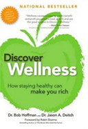 Discover Wellness