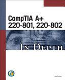 CompTIA A  220 801  220 802 in Depth